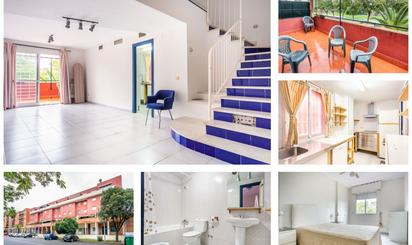 Duplex for sale in  Sevilla Capital