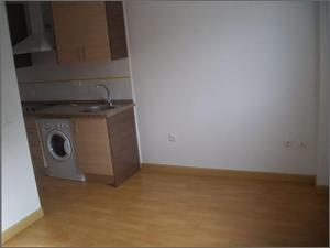 Apartamento en Venta en Puebla del Rio (Centro),chollo:  4 Aptos. Impecables en Venta O Alquiler Como Nuevos / La Puebla del Río
