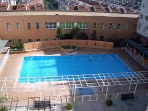 Venta Vivienda Piso avda ciencias !!! impresionante¡¡¡ con garaje , trastero y piscina !!!