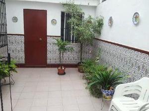Venta Vivienda Casa adosada sev.este-residenciales¡¡adosada con estupendo precio, patio y porche!!