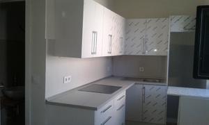 Venta Vivienda Apartamento casco antiguo,¡¡¡nuevo,en pleno centro de sevilla!!!, excelentes calidades