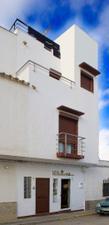Chalet en Venta en Zahara de Los Atunes / Barbate