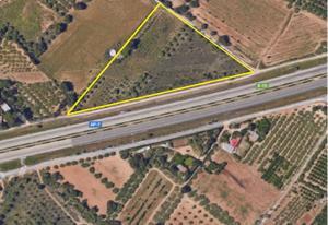 Terreno en Venta en Les Escomes / Vila-seca