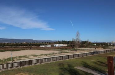 Terreno industrial en venta en Generalitat, Vila-seca