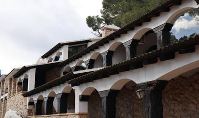 Viviendas y casas en venta en L'Albiol