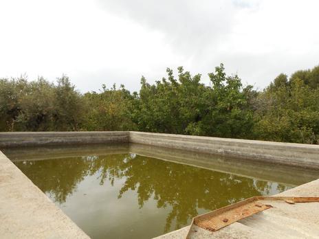 Grundstuck zum verkauf in Tarragonès