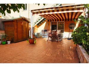 Maisonette zum verkauf mit terrasse in España