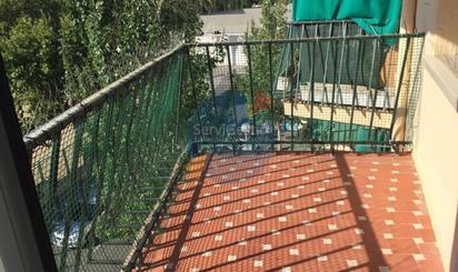 Plantas intermedias en venta en Tarragonès