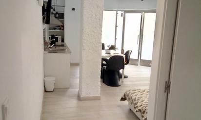 Lofts de alquiler en Santander