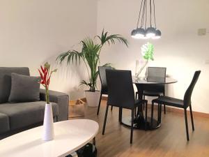 Apartamento en Venta en Turaco, 3-5 / Latina