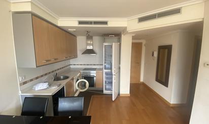 Apartamento en venta en Avenida Moncalvillo, 31,  Logroño