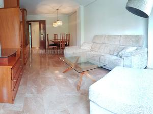 Flats to rent at Tarragona Capital