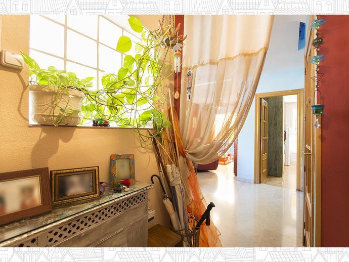 Foto 22 de Casa adosada en  Avenida Blas Infante / Ogíjares