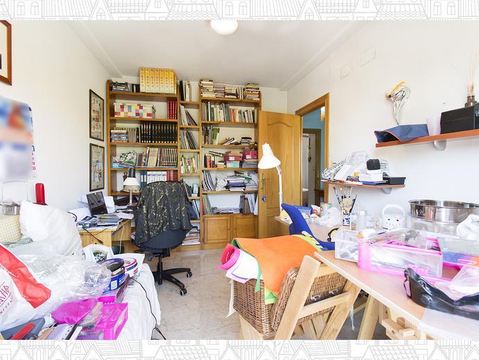 Foto 18 de Casa adosada en  Avenida Blas Infante / Ogíjares