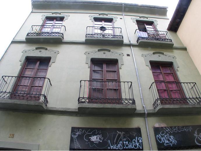 Foto 12 de Piso en Calle Elvira / Centro - Sagrario,  Granada Capital