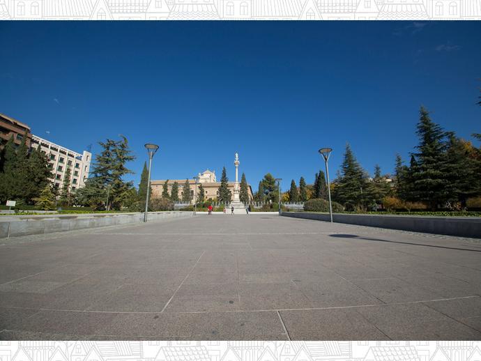 Foto 1 de Chalet en  Parra Alta De Cartuja / Albaicín,  Granada Capital