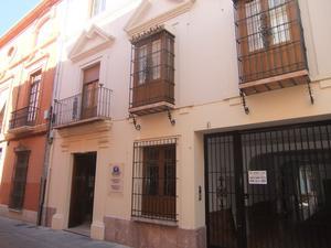 Pisos de alquiler en Comarca de Antequera