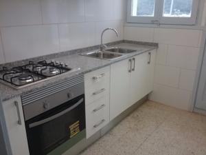 Piso en Alquiler en Zona Centro - Sant Celoni / Sant Celoni