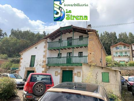 Fincas rústicas de alquiler con opción a compra amuebladas en España