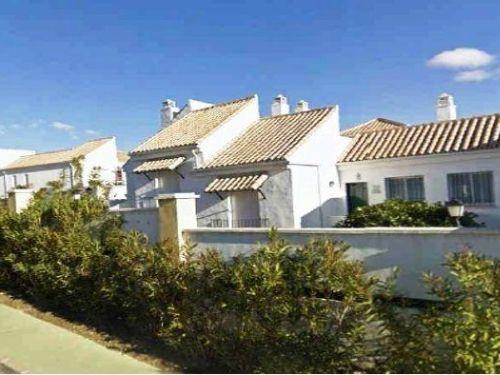 Piso en Marbella ,nueva Andalucia