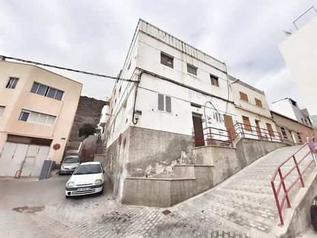 Viviendas en venta en Las Palmas de Gran Canaria