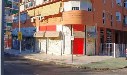 Locales en venta en Málaga Provincia