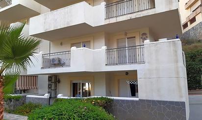 Wohnimmobilien zum verkauf in Benalmádena