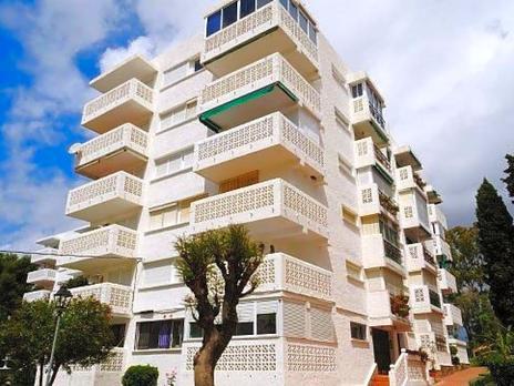 Viviendas en venta en Estepona