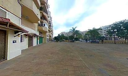 Habitatges en venda a Torremolinos