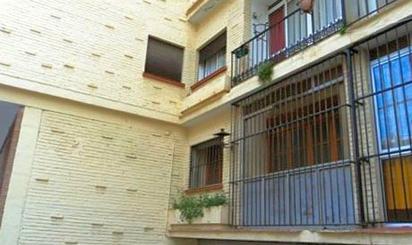 Pisos de Bancos en venta en Málaga Provincia