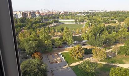 Apartamentos en venta en Carabanchel, Madrid Capital