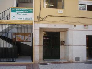 Venta Vivienda Apartamento reposición bancaria/bank repossession - marbella