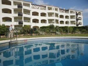 Apartamento en Venta en Las Joyas de Estepona / Estepona Este