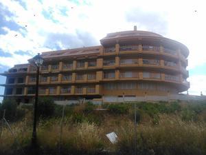 Venta Vivienda Apartamento conjunto residencial playamar ii