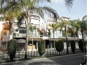 Venta Vivienda Apartamento gil vicente