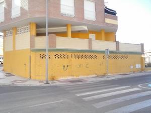 Venta Local comercial  vélez-málaga, zona de - vélez-málaga