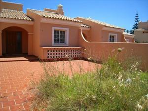 Casa adosada en Venta en Reposición Bancaria/bank Repossession - Riviera del Sol / Riviera del Sol