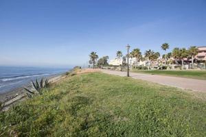 Apartamento en Venta en Urb. Mar Azul Estepona / Estepona Este