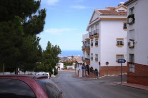 Apartamento en Venta en Reposición Bancaria/bank Repossession - Benalmádena / Benalmádena pueblo