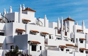 Apartamento en Venta en Urb. Golf Hills Estepona / Estepona Este