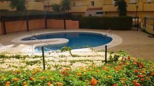 Apartamento en Venta en Reposición Bancaria/bank Repossession - Fuengirola – Los Pacos / Torreblanca del Sol – Los Pacos