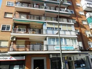 Apartamento en Venta en Reposición Bancaria/bank Repossession - Móstoles / Mariblanca - Villafontana