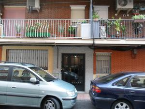 Apartamento en Venta en Reposición Bancaria/bank Repossession - Getafe - San Isidro / San Isidro