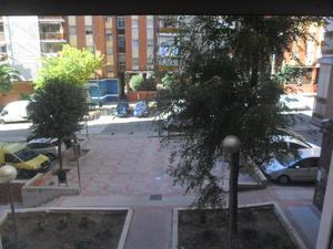 Apartamento en Venta en Reposición Bancaria/bank Repossession - Fuenlabrada / Fuenlabrada II - El Molino
