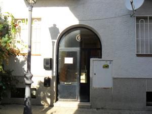 Apartamento en Venta en Reposición Bancaria/bank Repossession - Brunete / Brunete