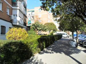 Apartamento en Venta en Reposición Bancaría/bank Repossession - Leganés / Centro de Leganés