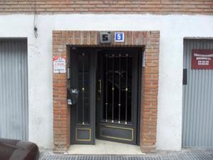 Apartamento en Venta en Reposicion Bancaria/ Bank Repossession-majadahonda - Casco Antiguo / Casco Antiguo
