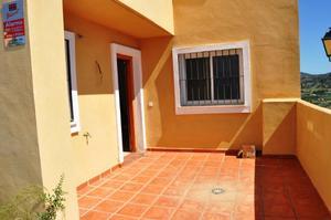 Casa adosada en Venta en Reposicion Bancaria/ Bank Repossession-coín, Zona de - Coín / Coín