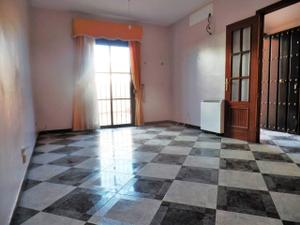 Casa adosada en Venta en Reposicion Bancaria/ Bank Repossession- Ronda / Ronda
