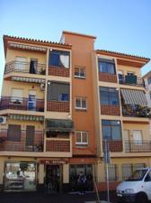 Apartamento en Venta en Reposición Bancaria/bank Repossession - Ronda / Ronda